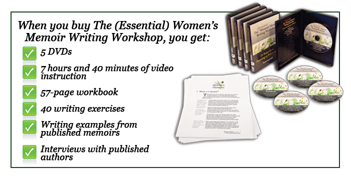 womens-writing-workshop-dvdset